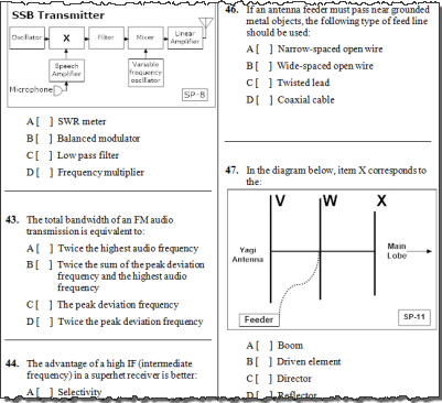Homework help economics sical studies